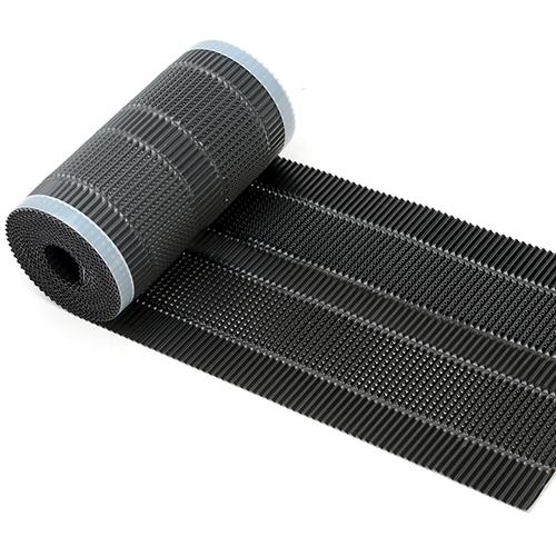 bajo-cumbrera-aluminio