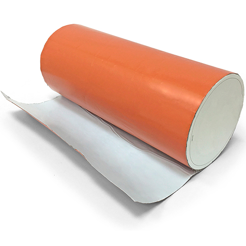 banda-impermeable-placas-bituminosas-1
