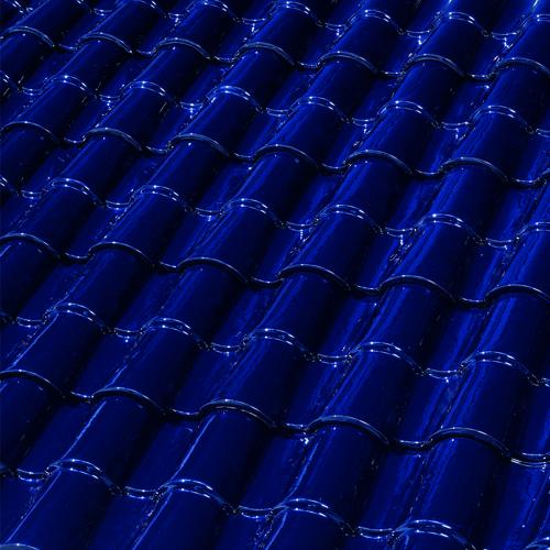 borjadecor-esmaltado-azul-cobalto