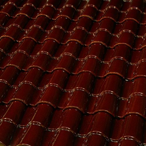borjadecor-esmaltado-cognac