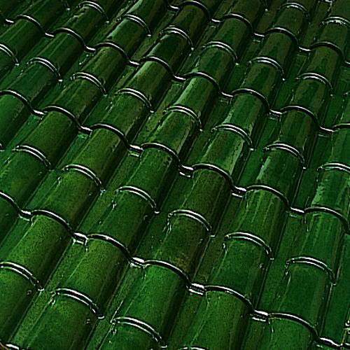 borjadecor-esmaltado-verde
