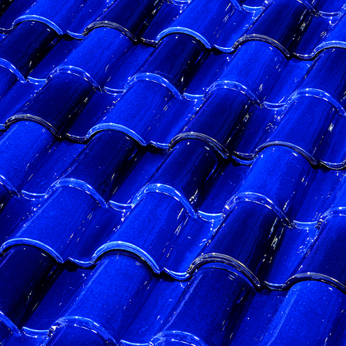 borjadecor-irisados-azul