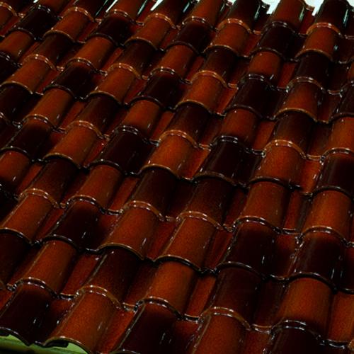 borjadecor-irisados-cognac