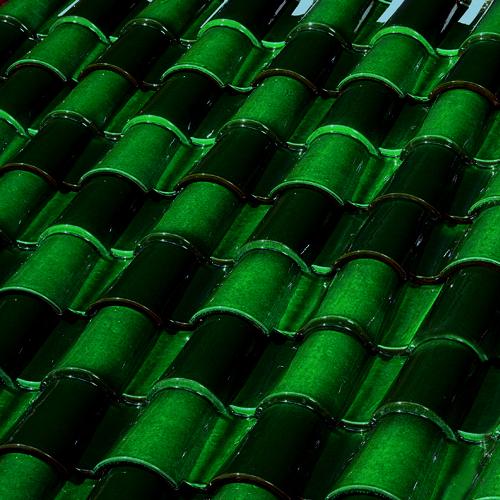borjadecor-irisados-verde