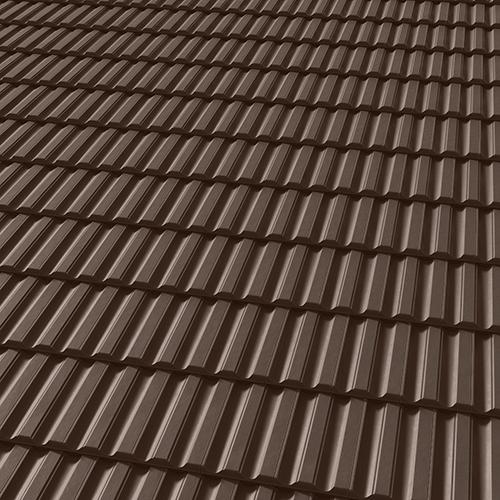 borjaline-monocolor-chocolate