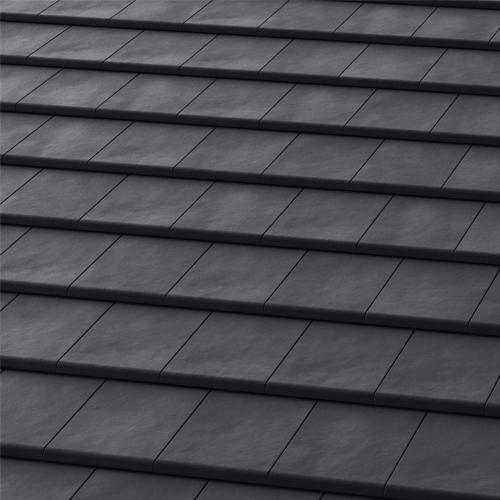 graphite-flat-10-tech